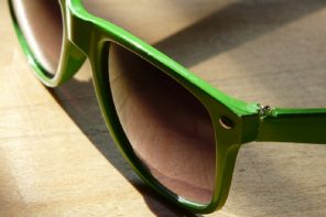how to wear lime green 2019 sunglasses colour trend