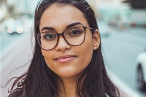 Back to School Specs That Are Totally On Trend