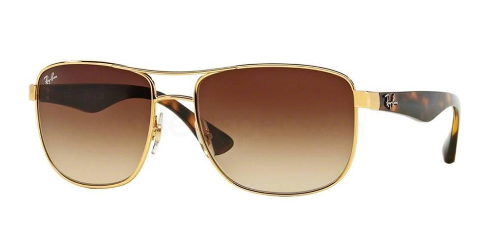 Once-Upon- a-Time-in-Hollywood-Leonardo-di-Caprio-sunglasses