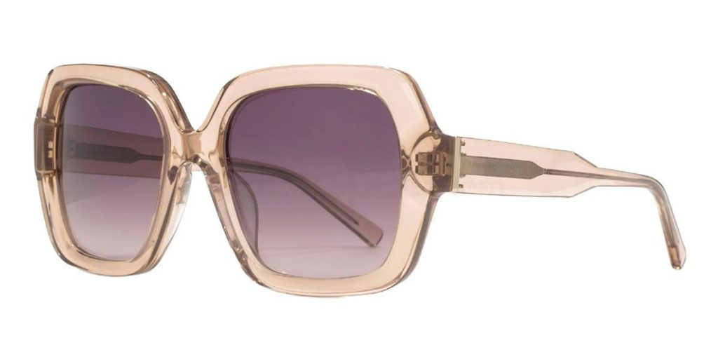 Once-Upon-a-Time-in-hollywood-sharon-tate-sunglasses