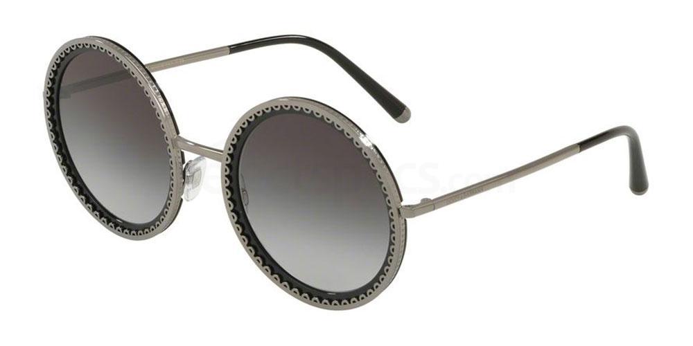 D&G-women-sunglasses-jewel-trends-2020