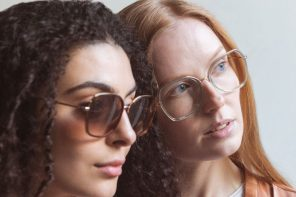 Monkeyglasses SS20 Eyewear Collection