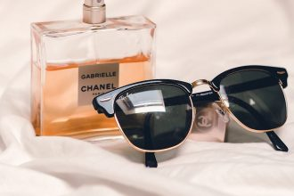 2020 Christmas Gift Guide Designer Sunglasses for Her Luxury