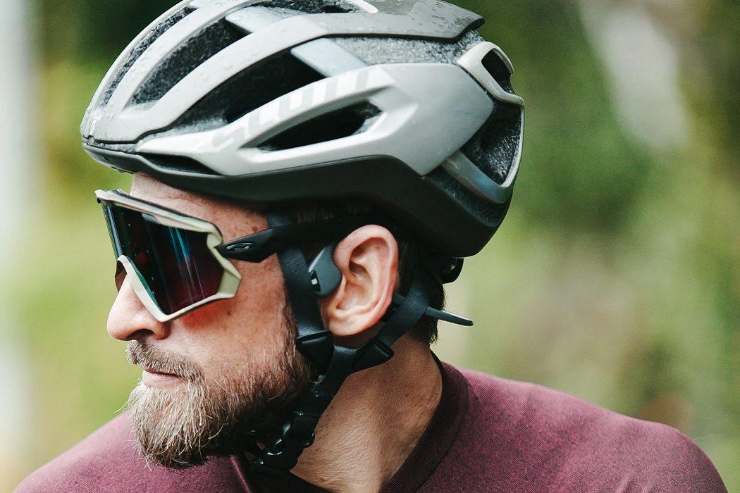 2020 Christmas Gift Guide Practical Sunglasses Sporty Men