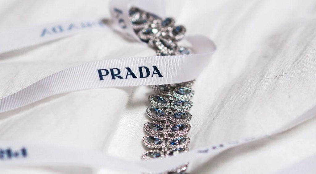 Christmas 2020 gift guide womens Sunglasses luxury labels prada