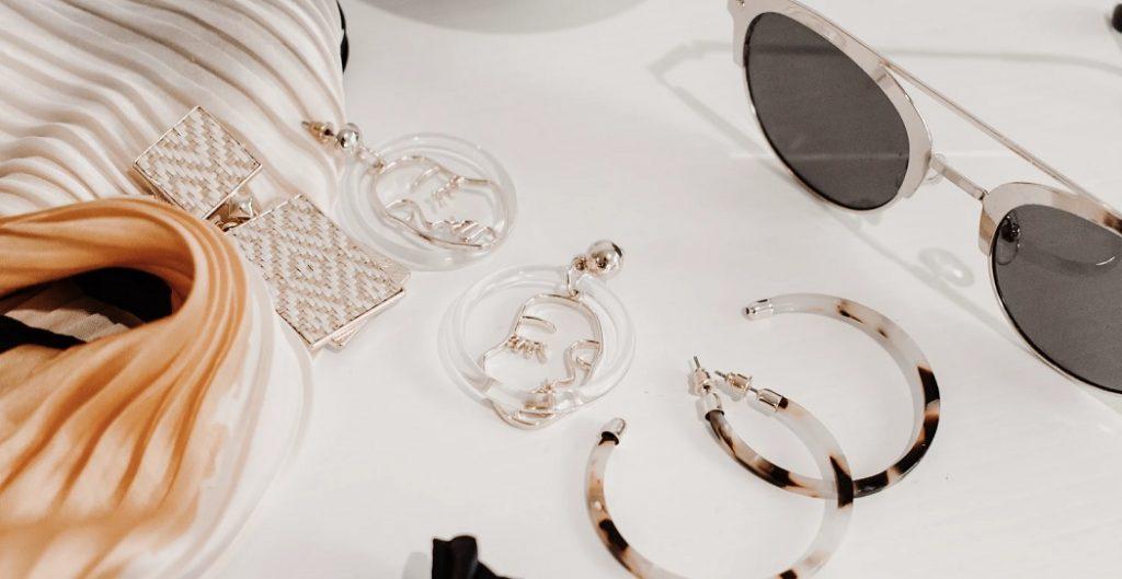 Sunglasses Gift Guide: Shopping for Her