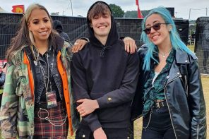 Download Pilot Festival '21: Top Fashion & Eyewear