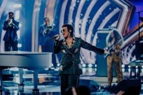 iHeartRadio Music Awards 2021: Best Celebrity Looks