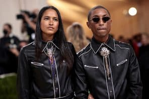 Met Gala 2021: Best Celebrity Fashion & Eyewear